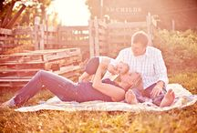 Family Pics {Future} / by Amanda Leigh