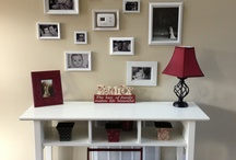 Operation Pinterest= COMPLETE / by Brianne Kelley