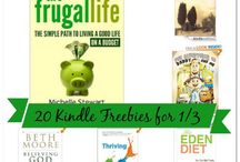 Good Reading / Books, articles, reading, Kindle Books, Free Books