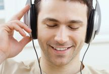 http://www.ouvirmusicas.pt/musicas-gratis/