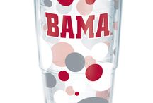Tervis / A collection of Tervis products we carry