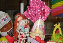 Καλο Πασχα....!!!!! / Happy Easter....!!!!