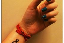 I ♥ ink