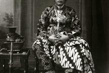 Raja Jogjakarta