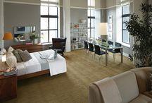 Luxurious Carpet