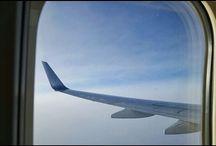 イマソラ。 now on board #fromairplane #airplane #skyview #飛行機 #飛行機からの景色 #イマソラ写真