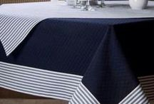 Toalhas mesa-Alentejo