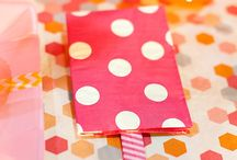 Popsicle party- Ready to Pop baby shower? Pool party? / by Emily Dennis
