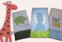 baby stuff / by Rosa Maria