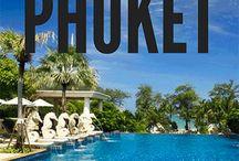 Phuket mafe