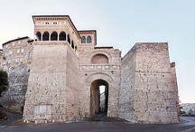 Perugia -