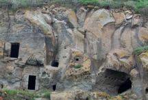 Bitlis Türkei