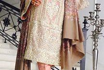 Casual sheeq hijab