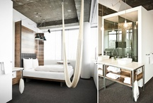 Decoração/ Interior de casas