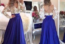 vestidosss