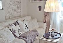 bílé bydlení