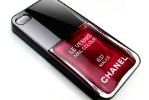 Θήκες iphone Nail Polish Chanel / Νέες Θήκες για iPhone 4S & 5S Nail Polish chanel Θα τις βρείτε εδώ http://ecase.gr/?subcats=Y&status=A&pshort=Y&pfull=Y&pname=Y&pkeywords=Y&search_performed=Y&q=nail+polish&dispatch=products.search