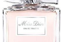 Perfumes i love!!!!!!!