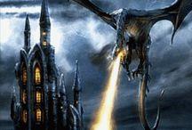 DragonDragon
