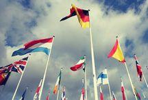VV 51. Az EU intézményei