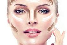 Makeup-Tricks