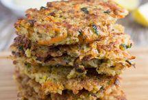 gluten diary free recipes