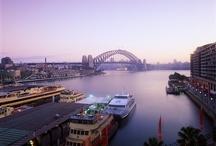 Amazing Sydney / by I Love Sydney