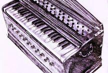 Instrumenta sketch / sketch