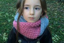 crianças / trabalhos que fiz para crianças (casacos, camisolas, colchas, babastes,...