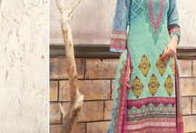 EID Salwars Collections Online
