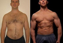 Adonis Index Transformation Contest #4 / To find the workout and diet program used to produce such amazing results go to: http://www.adonisindex.com/adonis-index-workout.html
