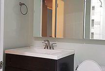 Bathroom Remodeling, 8025 Lorel Ave, Skokie IL