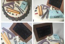Mathe Kuchen