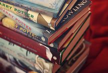 Books Worth Reading / by Marie S