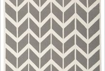 Chevron Rugs / Buy Chevron Patterned Rugs now from Rugs Of Beauty. https://www.rugsofbeauty.com.au/collections/chevron?sort_by=best-selling