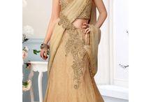 Сари, ленга чоли, сальвар камизы  из Индии / Купить сари, лехенга и сальвары из Индии без посредников. Индийская традиционная одежда - очень красиво, очень празднично, и подходит как вариант вечернего платья