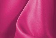 Hot Pink - Cabaret: Pantone 18-2140