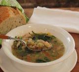 Soup / by Theresa Sansone