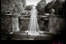 Wedding photography by Kim Rix / Reportage Wedding Photography by Kim Rix. http://www.kimrixphotography.co.uk/wedding-photography.php