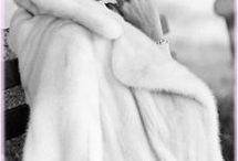 Лорен хаттон