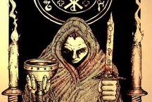 Ceremonial Magick