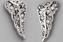 Jewels / by Jeri Tillman