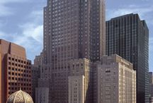 Best Hotels in NY