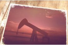 WuRBAN OIL / Crude Oil Opportunities and more info on crude oil.