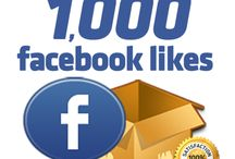 Buy Facebook Likes / Buy Facebook real likes for your fan page at cheapest prices on market. Prices start @ $9,99 Only and will be delivered within 24 hours. Give us a call @ 1-800-564-4860
