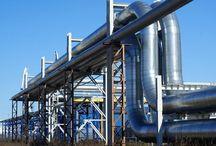 Πληροφορίες για το φυσικό αέριο