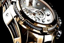 ░ Invicta Mens Watches ░