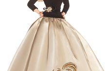 Barbie / Oyuncak