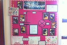 Electricity Display Year 4