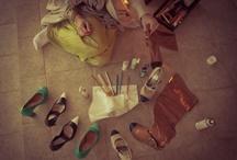 ;// D O . I T . Y O U R S E L F. / by Natalia Quiñones